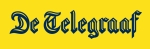 logo-de-telegraaf1