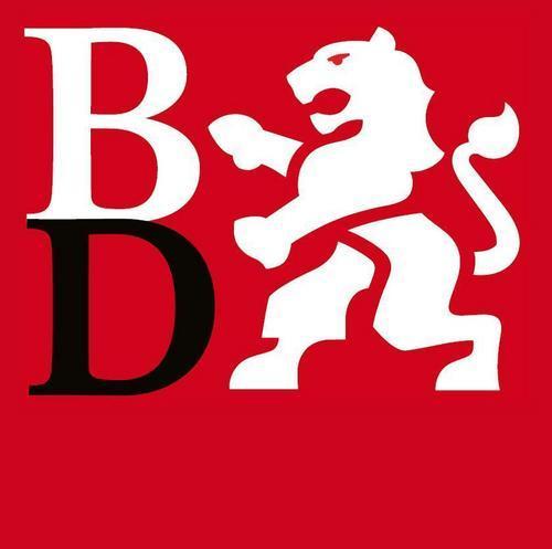 Brabants Dagblad   FHJ Factcheck