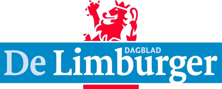 De Limburger