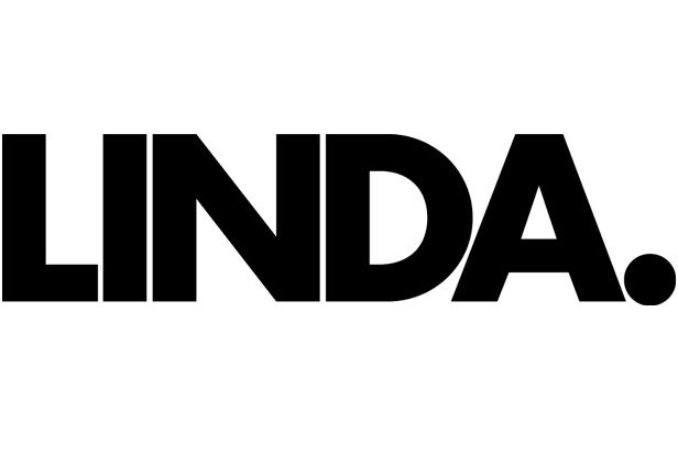 Afbeeldingsresultaat voor linda magazine logo
