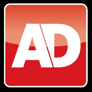 AD_logo-fc-verloop2