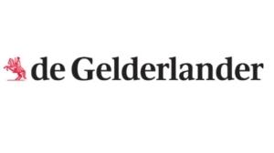 663681_30-07-10_gelderlander_logo_528x296